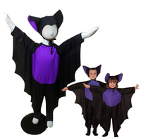 Baby clothes halloween clothes small child clothes