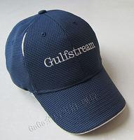 Fashion baseball cap BIG BOY summer outdoor MEN sports cap