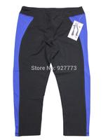 Women Soft Comfy Cotton Spandex Yoga Sweat Lounge Gym Sports Athletic Pants yoga pants