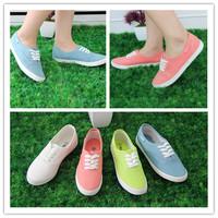 canvas shoes sneakers women sapatilhas femininos 2014,woman shoes sapatos femininos chaussure femme sapatilhas femininas