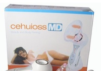 Cehuioss chest massage device md massage device electric liposuction device 625 110 voltage