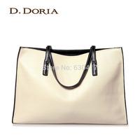 Women's bags 2014 shoulder bag fashion bag fashion casual bag shopping bag handbag