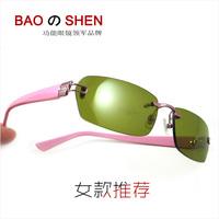 Goggles olpf nvgs zengguang light girls
