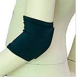 Skating knee  Clothes flanchard skating suit elbow child elbow skating