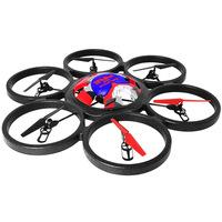 Free P&P WLtoys V323 World Biggest RC Quadcopter with Camera HD Remote Control Plane 80cm 4CH Quadrocopter UFO Drone & V262