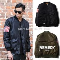 2014 winter  new fashion hip hop  bomber jackets for mens designer coats baseball jackets clothes