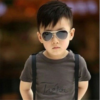 Personalized baby child sunglasses frogloks glasses frame sunglasses