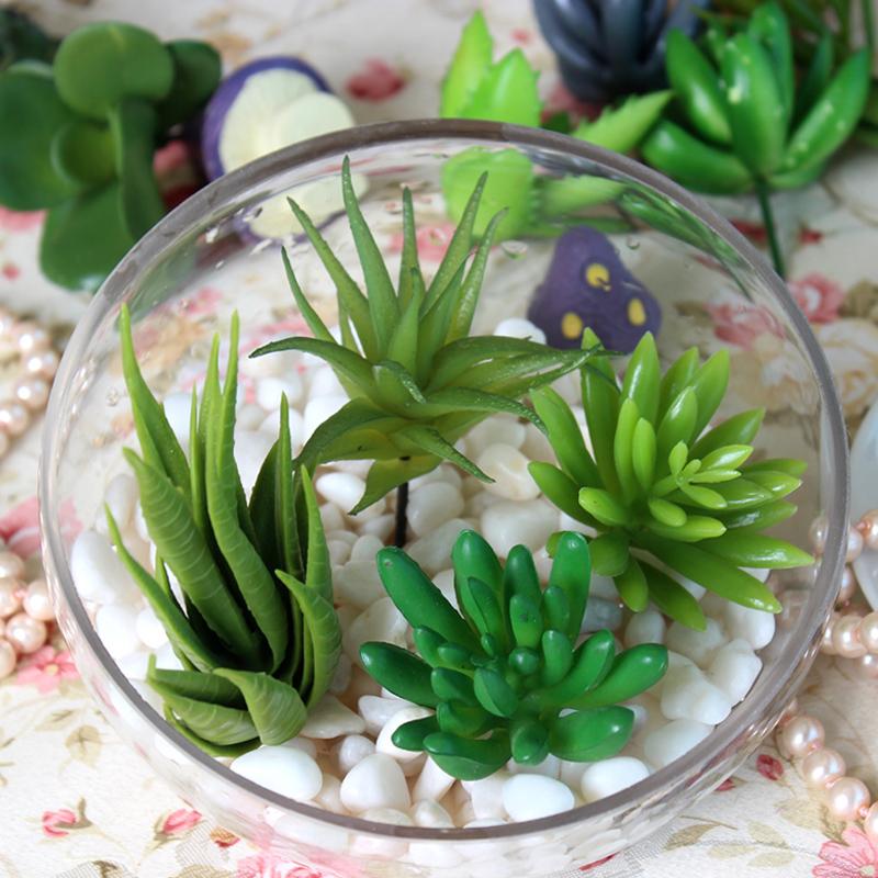 indoor plant display 행사-행사중인 샵indoor plant display Aliexpress.com에서