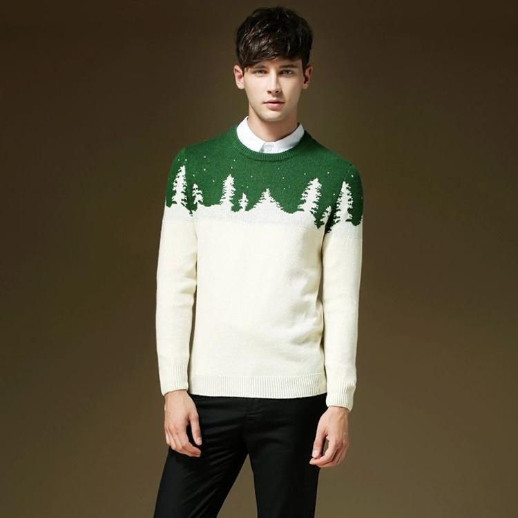 Мужской пуловер OEM XXXXXL , o 6601