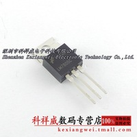 Free shipping L7805CV 7805 LM7805 TO-220 new line of the three terminal voltage regulator(10pcs)