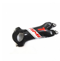 full carbon road bicycle stem70mm 80mm  90mm 100mm 110mm 120mm  worldwide Black Color+Freeshipping