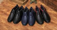 Popular men's 2014 sports casual lacing shoes/  fashion men flat shoes