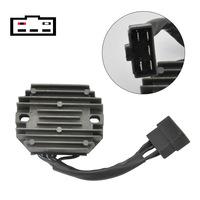 Motorcycle Voltage Regulator Rectifier For SUZUKI GSF400 Bandit GSF 400 NEW
