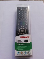 RM-D925=GA490WJSA =GA494WJS  TV  REMOTE CONTROL USE FOR SHARP   BY HUAYU FACTORY