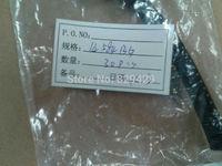 14584BG SOP14 Logic IC smd chip  20pcs/lot Free shipping  New and original
