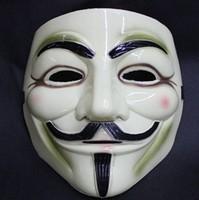 Mask dance party mask cosplay mask halloween mask