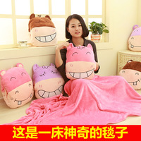 2014 Birthday gift female Iotion small gift send mother gift gift box