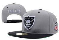 2014 Hot Baseball hat for women swag Raiders Snapback cap for men Hip hop cap Unkut hat Bones skateboard Gorras cap Adjustable