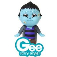 New and original Japan sonny angel Gee sorry angel series 2 kid toy hot sale