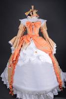 long sleeve lace medieval dress Renaissance lace Gown queen costume Victorian/Marie Antoinette/civil war/Colonial Belle Ball