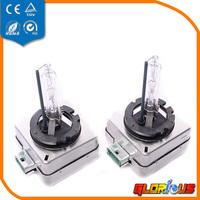 2 X 4300K 6000K 8000K D1S/D1C 35W  XENON HID BULBS FOR CAR AUTO HID LAMP BULB