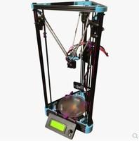 Koss for el diy kit 3d printer