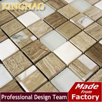 2015 new style KINGHAO mosaic MSX03