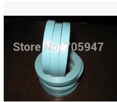 Nastro Blu Nastro Adesivo 3m4737t Pet Blu