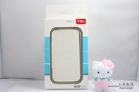 TCL S800 Case,Alcatel One Touch Ultra OT 997 OT 997D OT-997D TCL S800  Cover Case