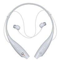 Original Bluetooth Stereo Headset HBS 700 Headphone earphone Free shipping  US RU BR