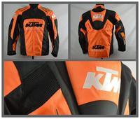 Free shipping wholesale-2014 New Model  motorcycle jacket  Racing jacket motorbike  jacket  size M to XXXL