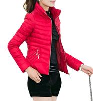 Winter Women's Coats Casaco Feminino Lnverno 2014 Slim Office Epaulet Zippers Ladies Coat Casacos Plus Size Free Shipping WF-661