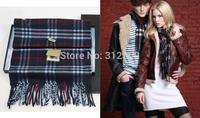 Top Quality Ladies Scarves,Fashion Winter Scarf Shawls,Scarf Women Warm Scarves,Brand Desigual Square Scarf, Poncho Shemagh