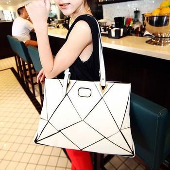 Женщины сумочка 2014 новое поступление миха-эль korsse лоскутное сумки на ремне bolsas femininas desigual сумка оптовая продажа bolsa franja