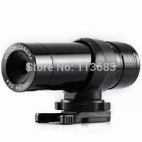 Hot Mini DV AT19 0.3 Mega Pixel IP68 Waterproof Sports Camcorder Digital Video Recorder DVR