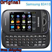 Big Sale Original Refurbished B3410 Samsung Mobile Phones