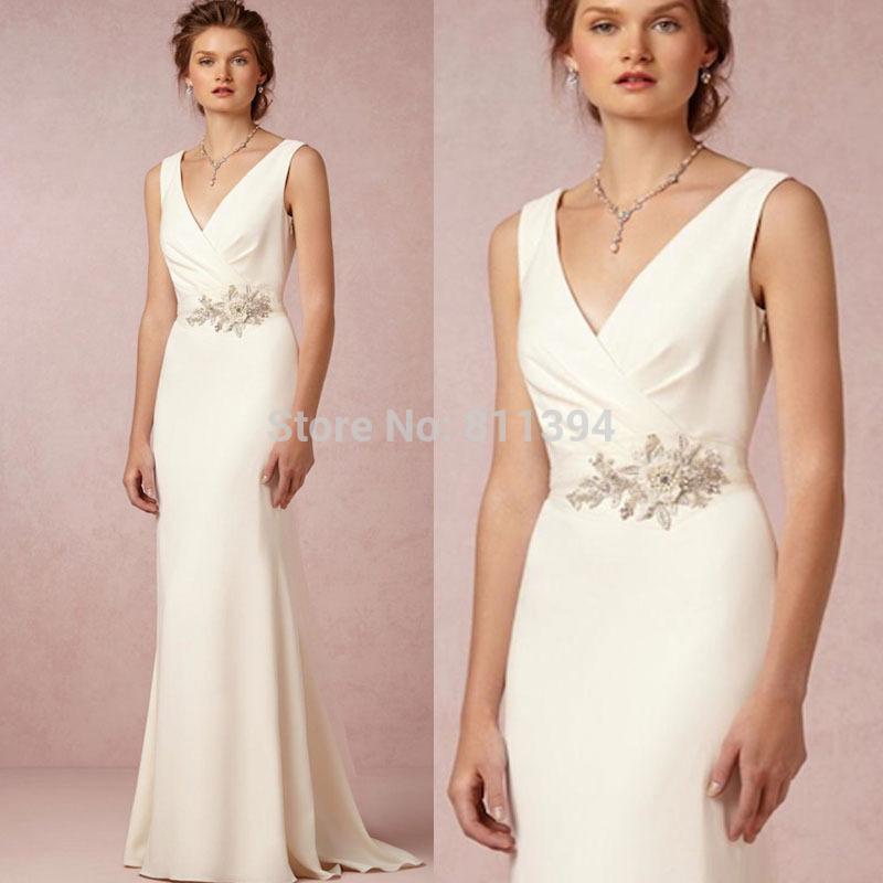 Платье для матери невесты Erose V