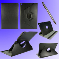 """New 360 Rotating Folding Case Cover for 10.1"""" Sony Xperia Tablet Z2 Tablet+Pen"""