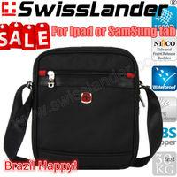 SwissLander,Swiss Lander,tablet PC messenger bag,messengers,sleeve,shoulder bags for tabletpc 12 inch,for samsung tab,pad 10'