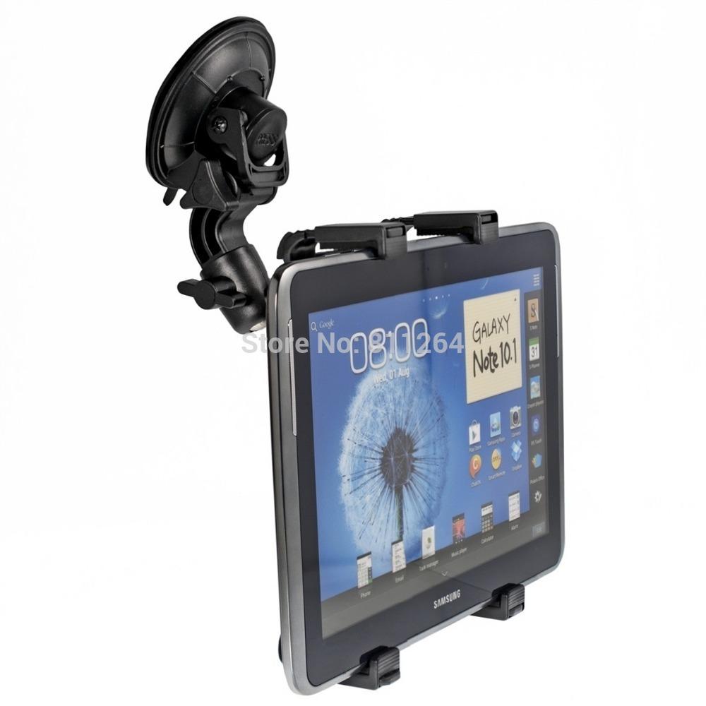 iphone 64gb4 samsung galaxy note 7 car holders