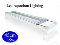 Twips plants led lighting lamp fish tank led aquarium lighting 45cm