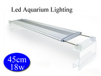 Twips plants led lighting lamp fish tank led aquarium lighting 45cm