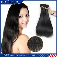 Aliexpress Wholesale Peruvian Virgin Hair Straight ,3pcs/lot Peruvian Straight Hair,cheap peruvian hair human hair