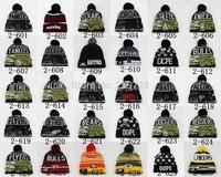 2014 Winter beanies skullies women Men hats caps casual skullies camisa hip-hop,street fashion brands beanie Knitting Wholesale