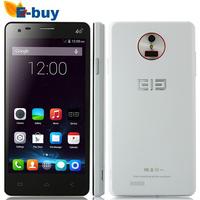 Original Elephone P3000 MTK6582 Quad Core 4G LTE FDD Cell Phones Elephone P3000s Octa Core 1.7GHz 13MP Android 4.4 Dual SIM OTG