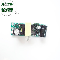 5pcs AC-DC 85~265V to 9V  Switching Power 9V 400ma  5W Isolated Switching Power Supply Module  Buck Converter