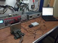 auto ecu simulation ecu repair tools mst9000+ 2012V  best quality one year warranty