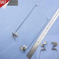 Free Shipping ! High Quality LCD Hinge For LENOVO G560 G565 Z560 Z565 (AM0BP000200 AM0BP000300)