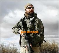 TAD Gear Style Softshell Jacket Men Outdoor Jacket Wind Waterproof Multicam etc.+Free shipping(SKU12050403)