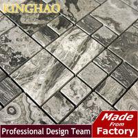 2015 new style KINGHAO mosaic MSX08